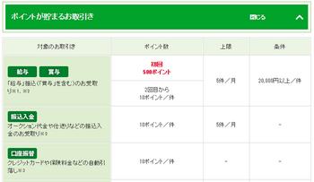 20150512_セブン銀行.png